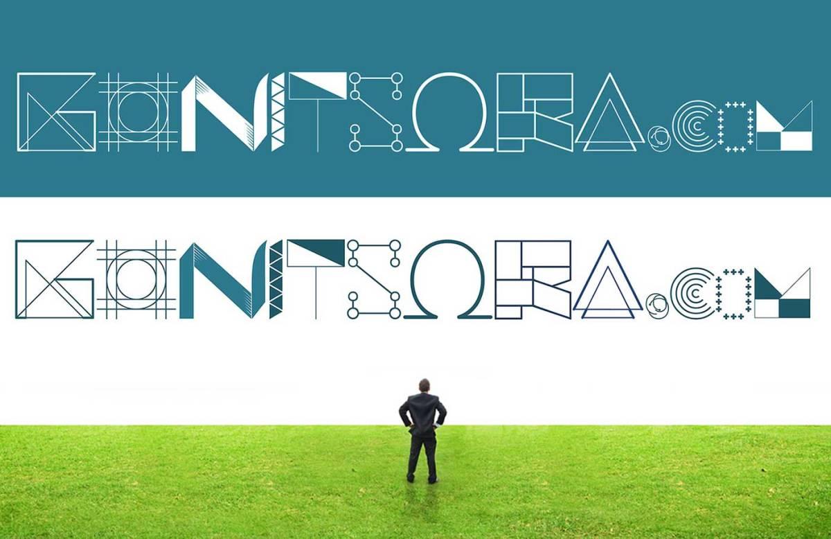 gonitsora-logo-dream