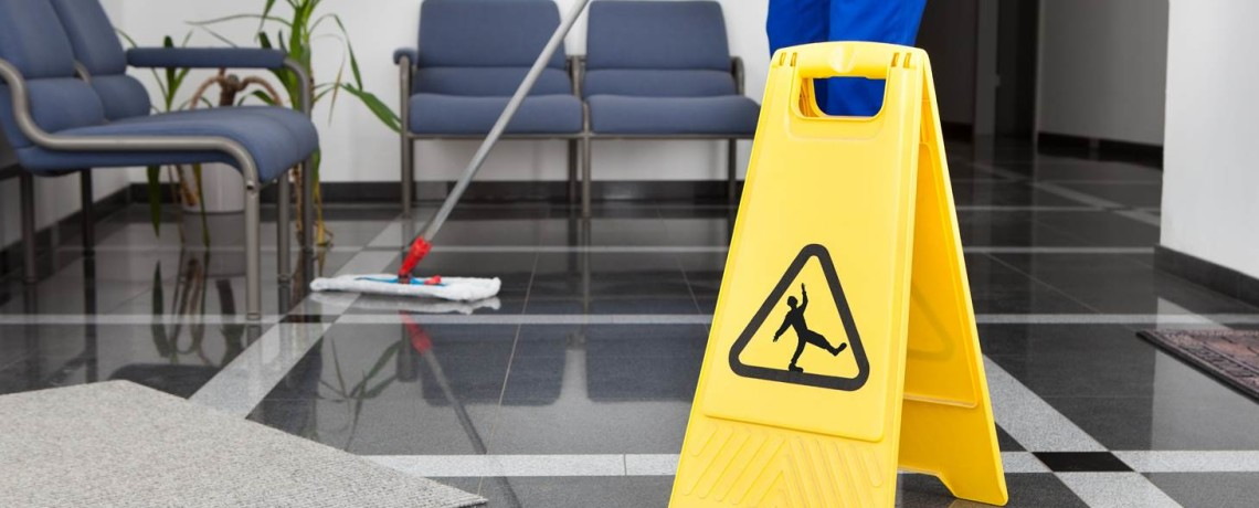Professional Cleaning Services Boulder | Panorama Cleaning ...