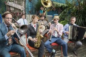 0_Panorama Jazz Band