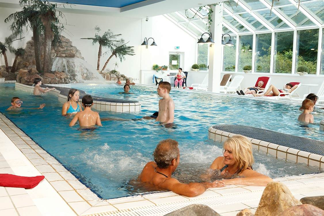 Family Club Harz Easter Holidays In The Harz Harz Hotel Panoramic