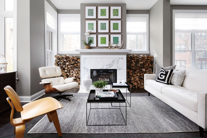 Chic-and-Modern