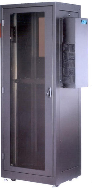 Server Rack Air Conditioner Best Kitchen Pans For You
