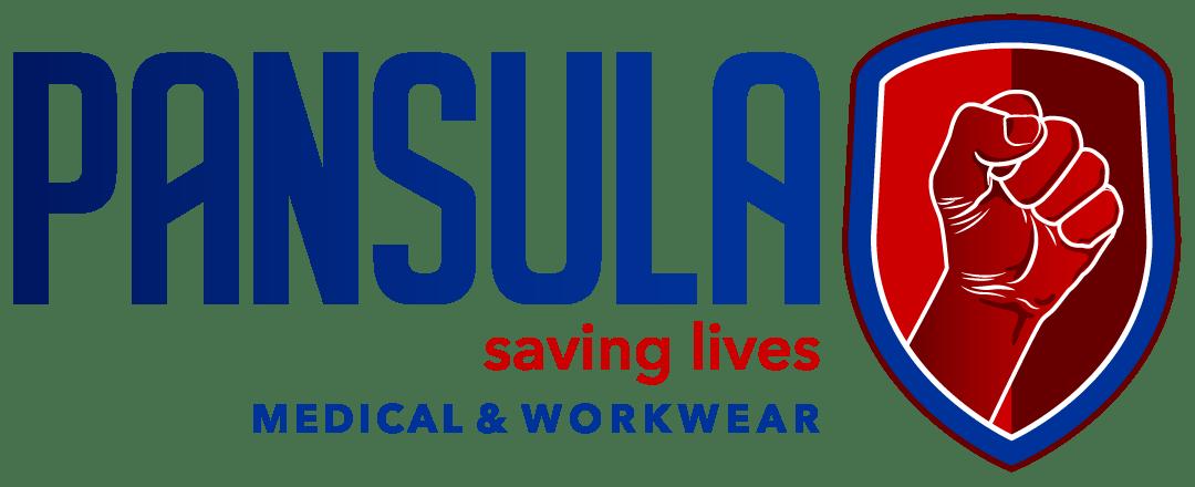 Pansula Workwear