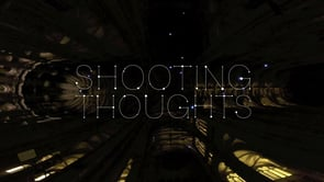Shooting Thoughts