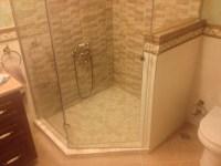 Panther Pacific - Tile Flooring, Granite Countertops ...