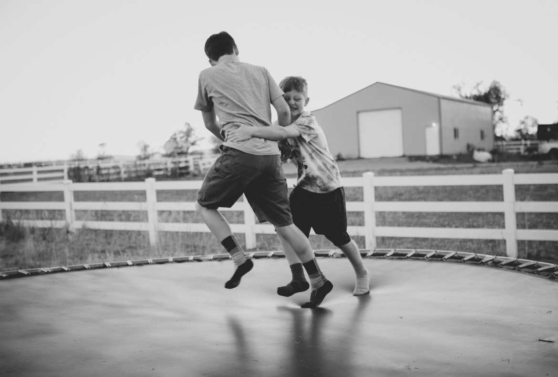 0926-trampoline-007