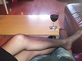 Ft & Wine