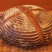 曜日限定パン・季節限定パン