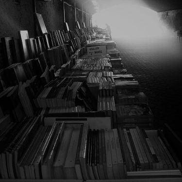 MJose-Cinti-libri