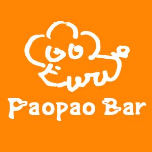 paopao_img
