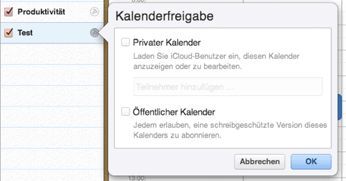iCloud 03