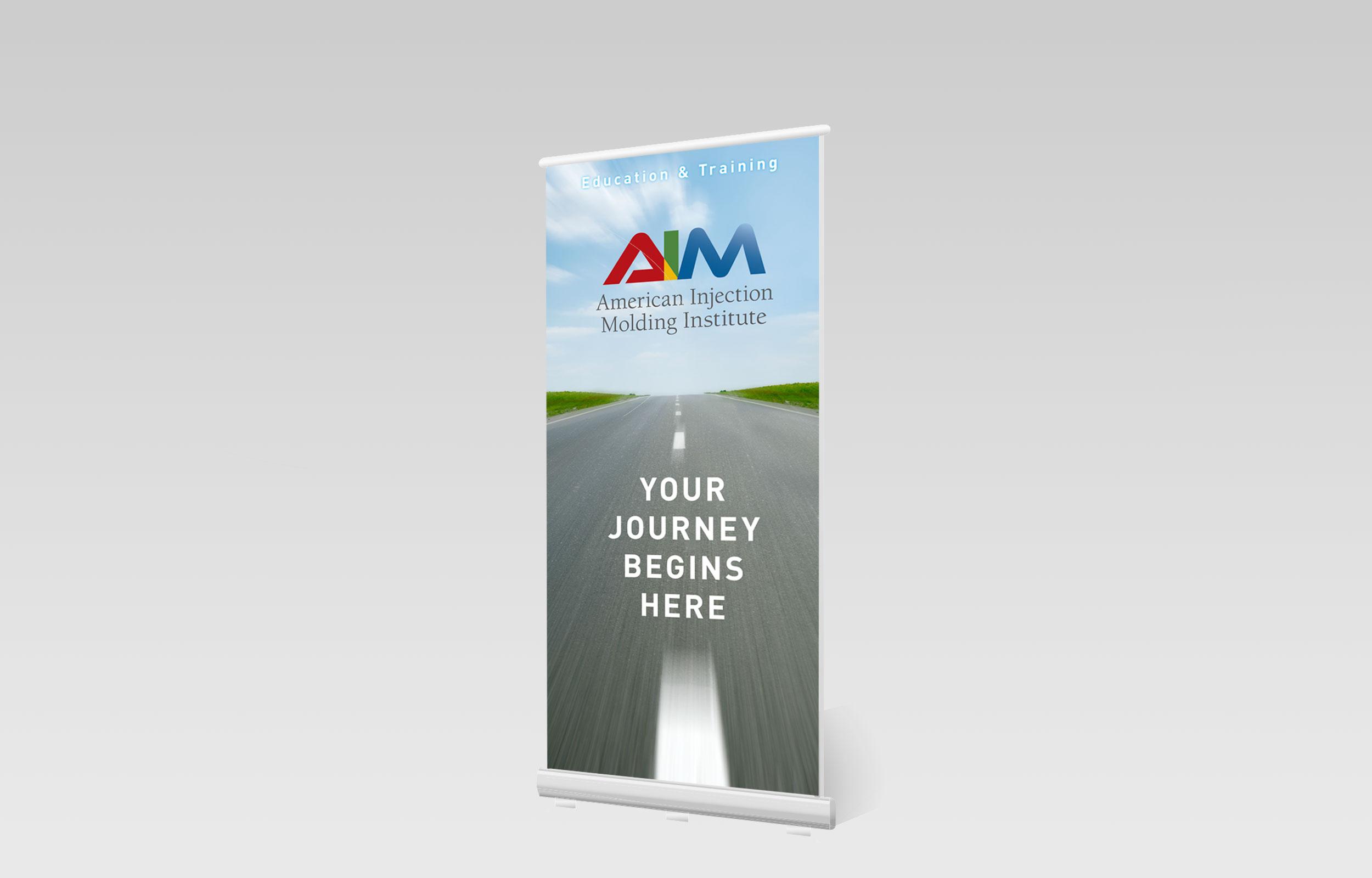 http://i0.wp.com/papaadvertising.com/wp-content/uploads/2015/04/AIM-journey1.jpg?fit=2500%2C1600