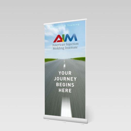 http://i0.wp.com/papaadvertising.com/wp-content/uploads/2015/04/AIM-journey1.jpg?resize=540%2C540