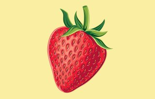 http://i0.wp.com/papaadvertising.com/wp-content/uploads/2015/05/Strawberry_1600x2500.jpg?fit=320%2C205