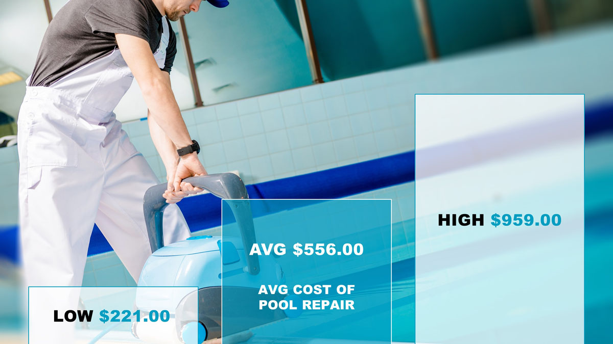 Pool Filter Pump Pressure Too High Pool Repair Archives Papago Pool Service