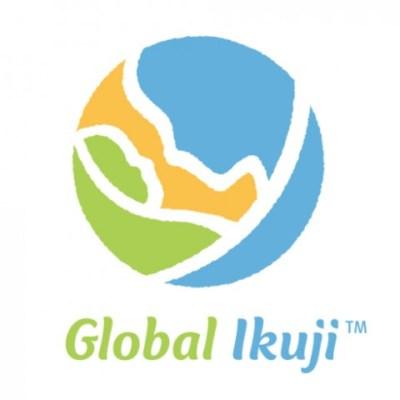Logo_Globe_201111_web