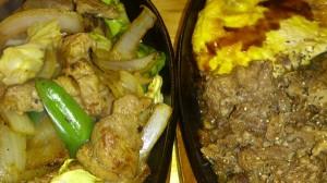 十和田市☆ラム善☆臭みが少ない羊肉☆苦手な方も一度食べてみてください。