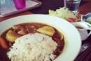 たべるスープのみせ きたむら食堂