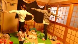 自宅教室ベビー1