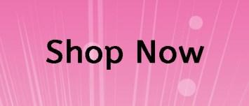 Shop for Paparazzi jewelry now