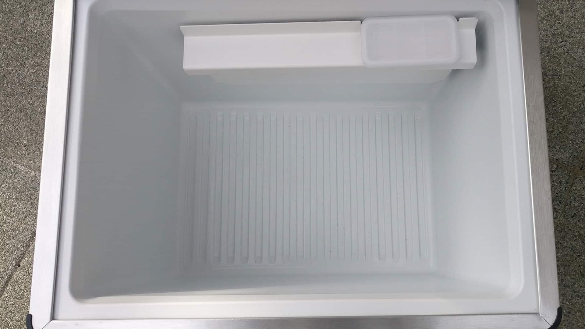 Gorenje Kühlschrank Brummt : Gorenje kühlschrank brummen: siemens kühlschrank brummt sehr laut