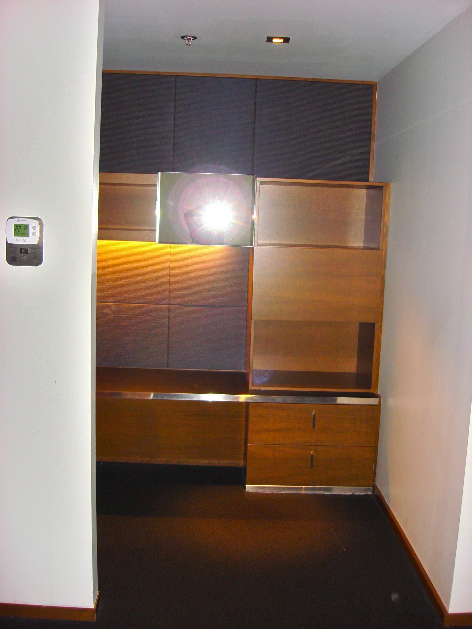 Modern Lighting Stores Calgary | Lighting Equipment Hire Kent
