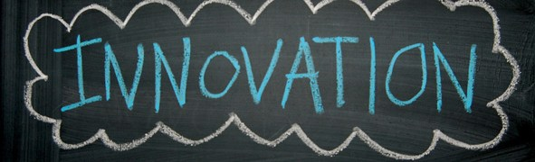 Qué es innovación o el arte de dejar de vender commodities.