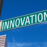 el-problema-de-la-innovacion-empresarial-2