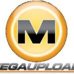  el-caso-megaupload 