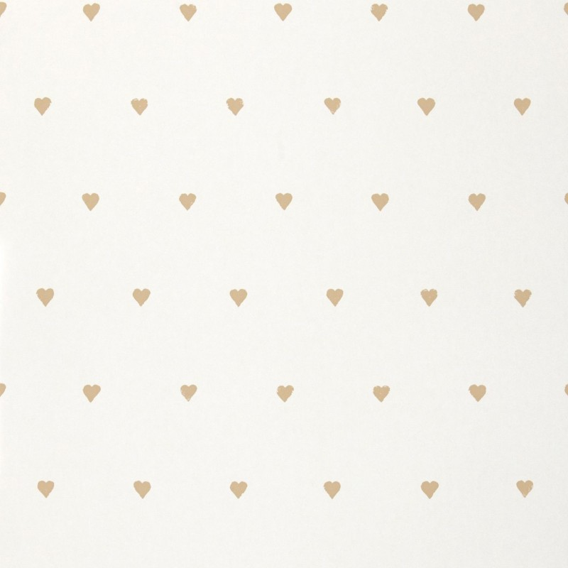 Papel Pintado Imitacion Piedra Papel Pintado What A Hoot Love Hearts 70503