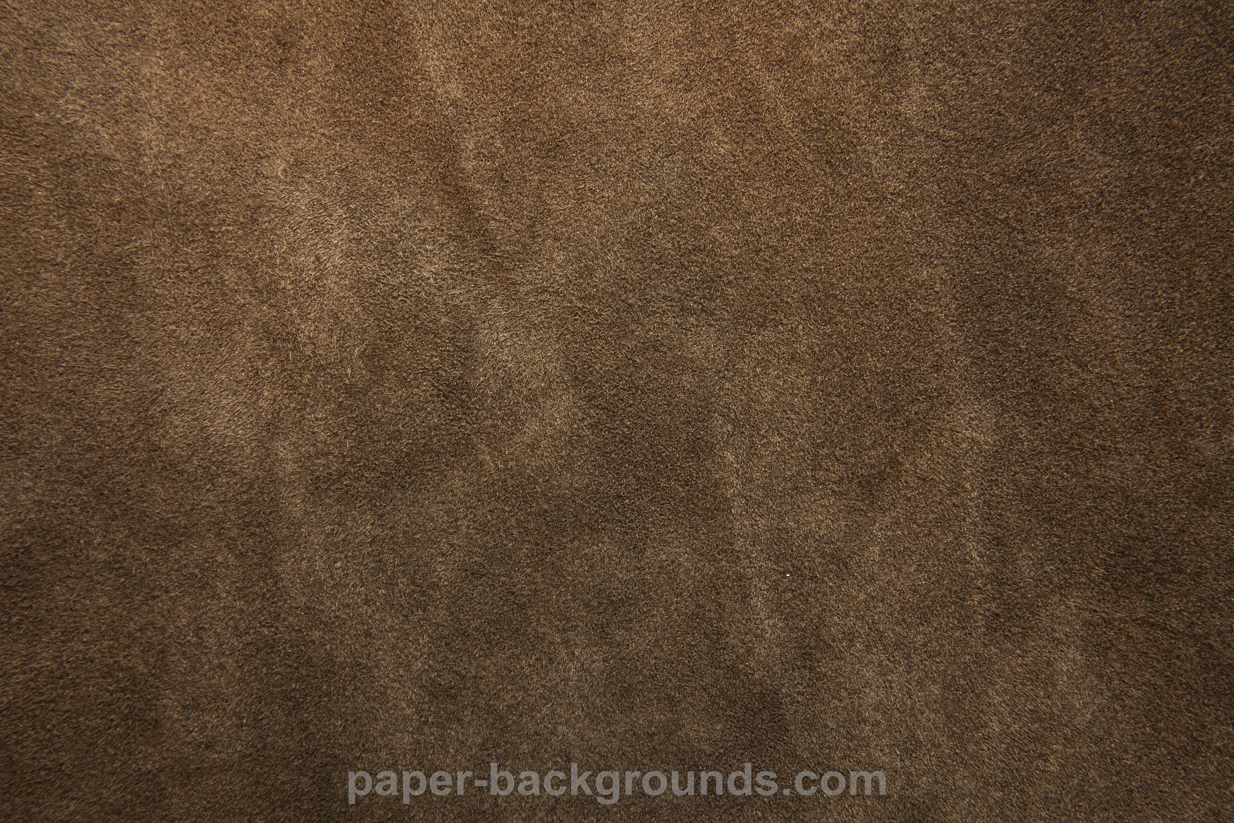 Brown Seamless Fabric Textures Paper Backgrounds Brown Leather Texture Background