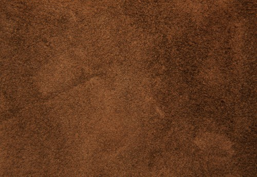 Cheap 3d Brick Wallpaper Brown Soft Fluffy Leather Background Texture