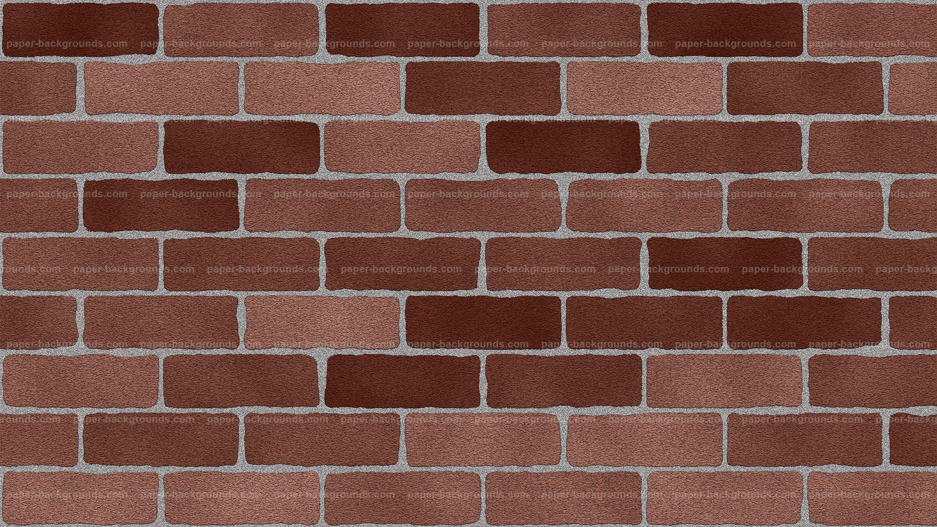Free 3d Pile Of Bricks Wallpaper Paper Backgrounds Paving Royalty Free Hd Paper Backgrounds