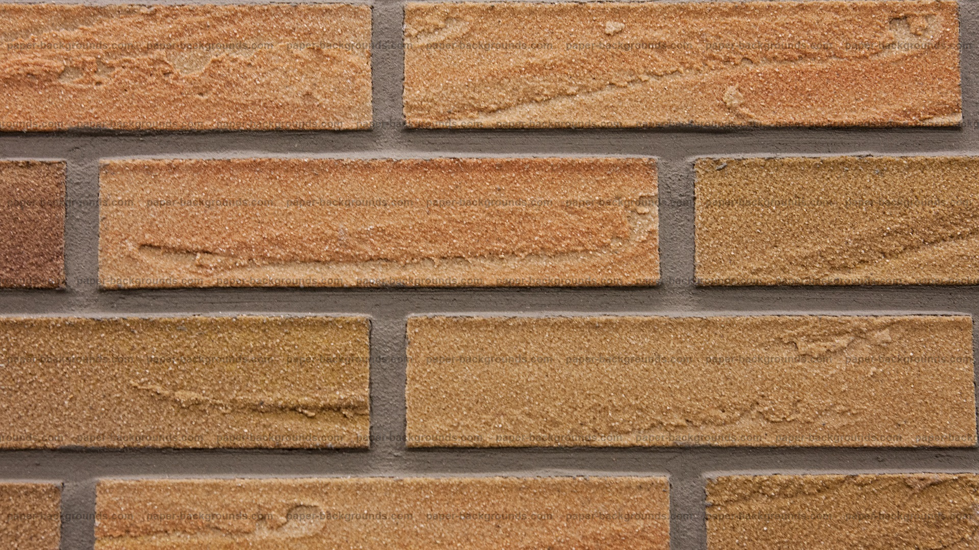 Free 3d Pile Of Bricks Wallpaper Paper Backgrounds Concrete Textures Royalty Free Hd