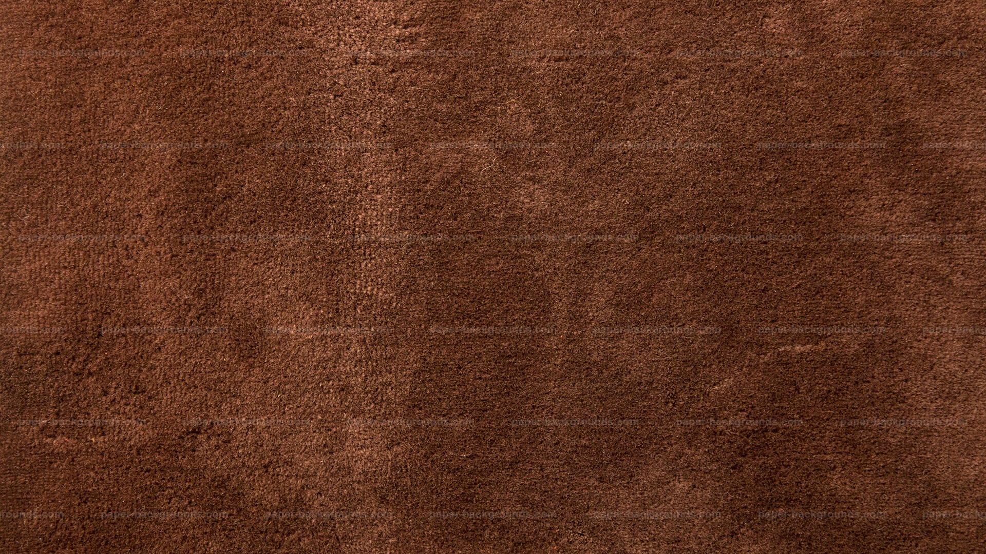 Brown Seamless Fabric Textures Light Brown Leather Texture Seamless Fabulous Light Brown Leather