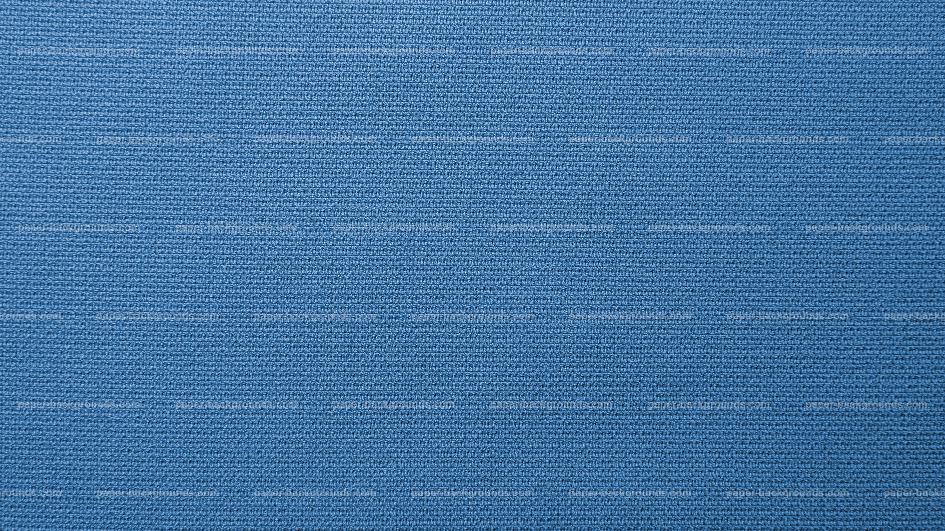 Blue Modern Wallpaper Texture Fabric Hd Driverlayer Search Engine
