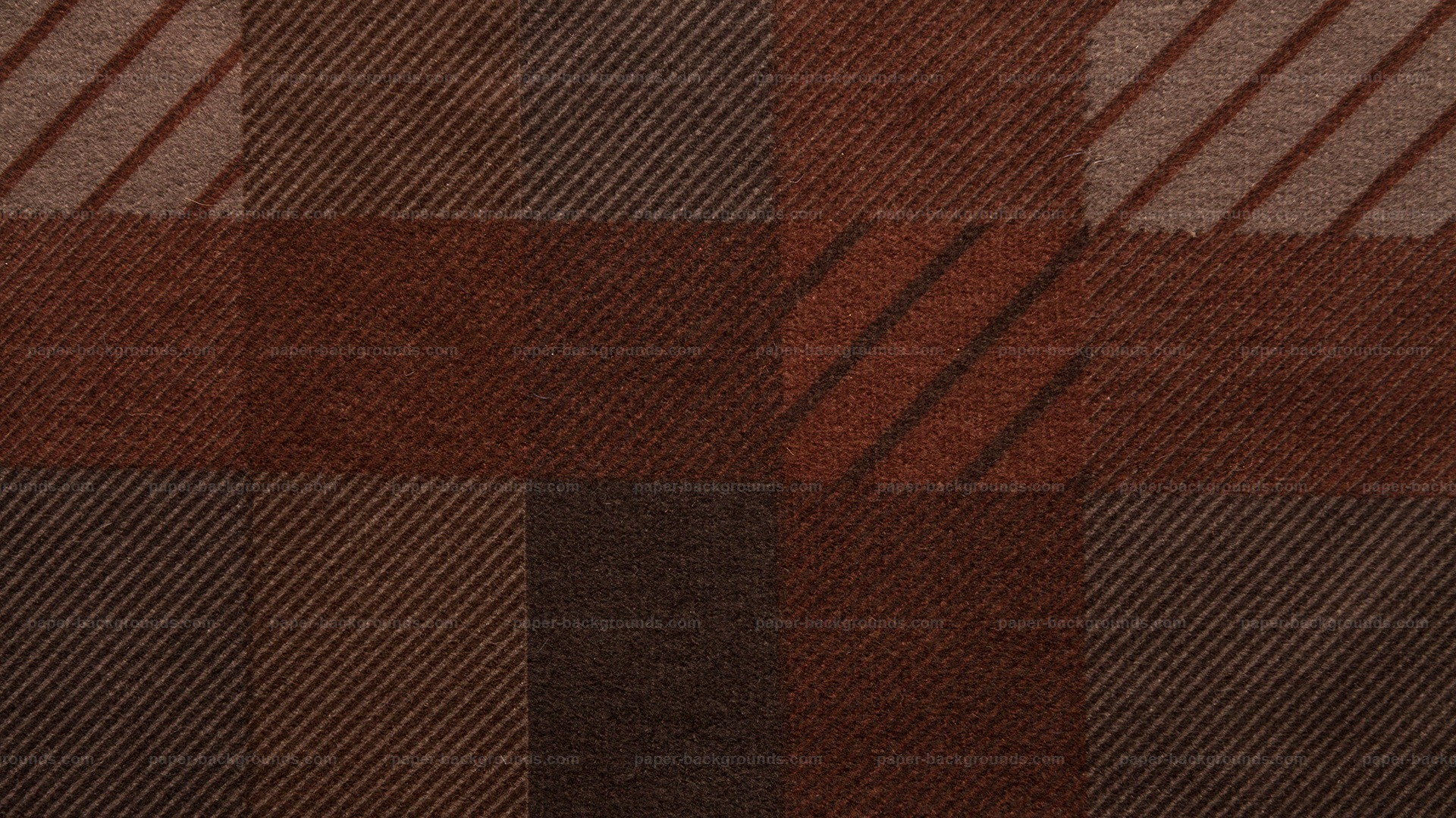 Brown Seamless Fabric Textures Paper Backgrounds Vintage Backgrounds Royalty Free Hd Paper