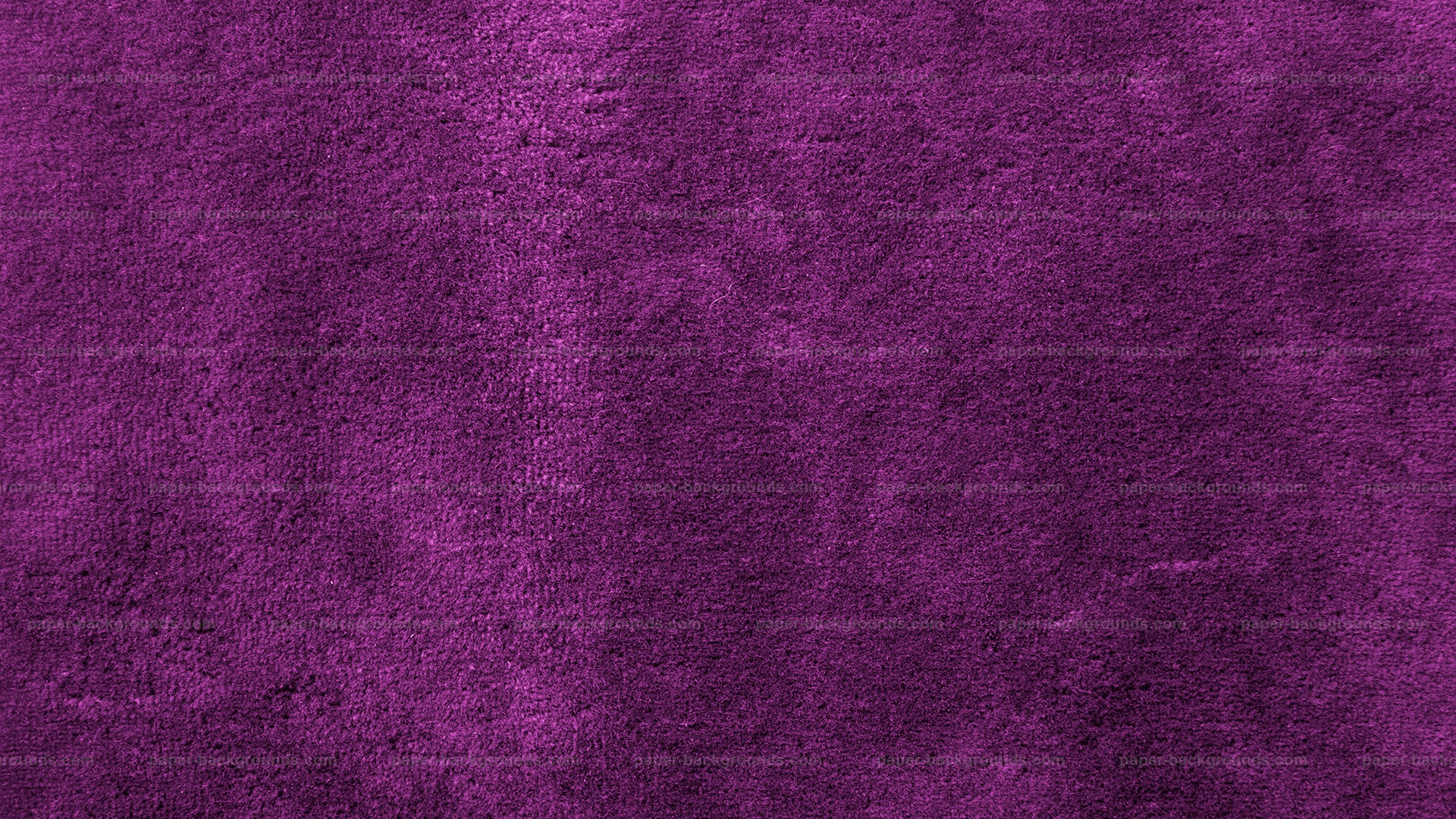 Paper Backgrounds Purple Royalty Free Hd Paper Backgrounds
