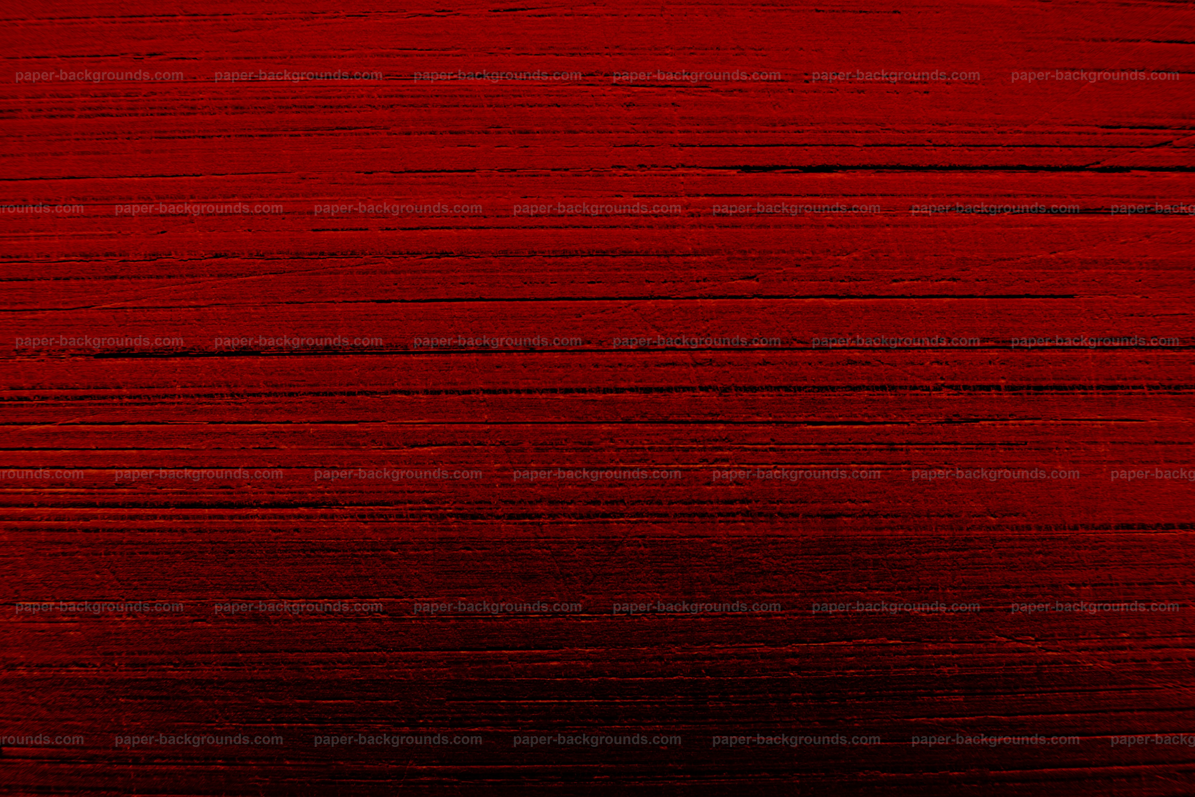 Canvas Hi Beautiful 3d Wallpaper Paper Backgrounds Dramatic Red Wood Texture