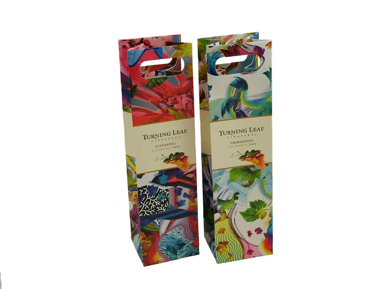 Paper Gift Bags Wholesale Paper Gift Bags Personalised Gift Bags Wholesale Uk