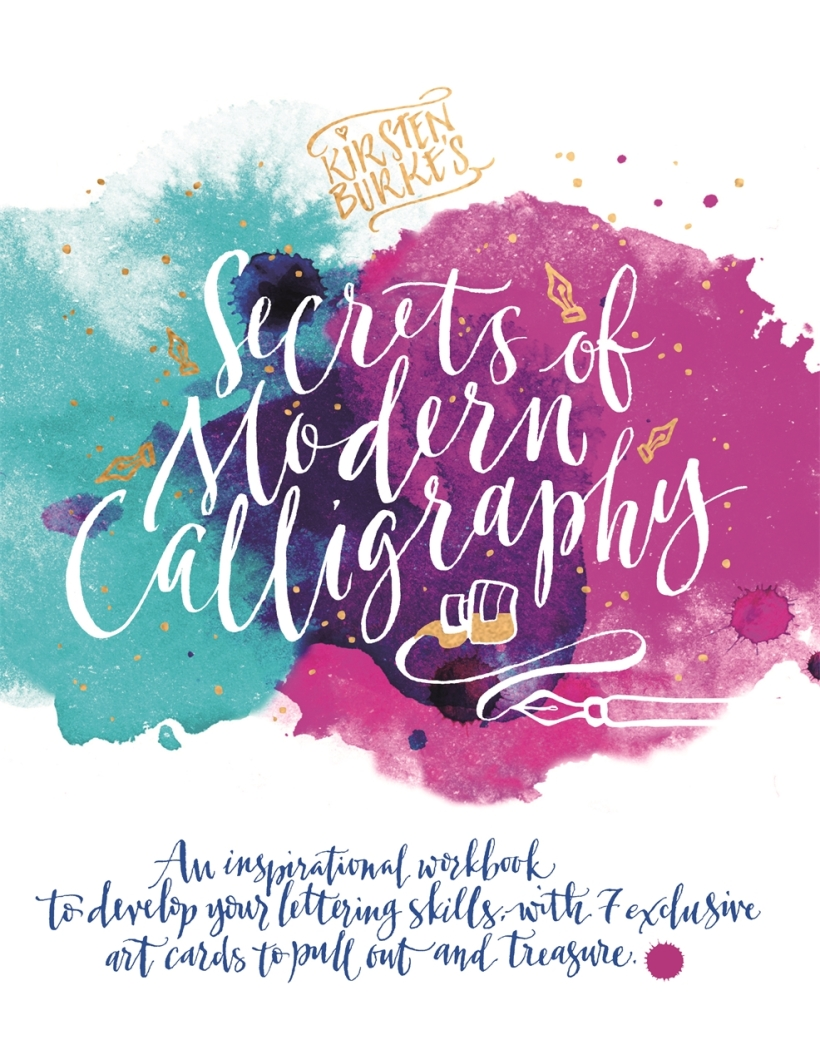 Lucida Calligraphy Font Free Download Calligraphy Downloads Ajan Ciceros Co