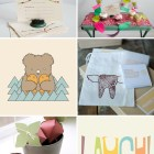 Papernstitch Paper Goods
