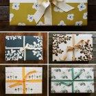 Kate & Birdie Gift Wrap