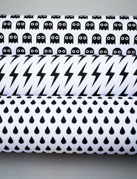 Printable Wrap by Mini Eco
