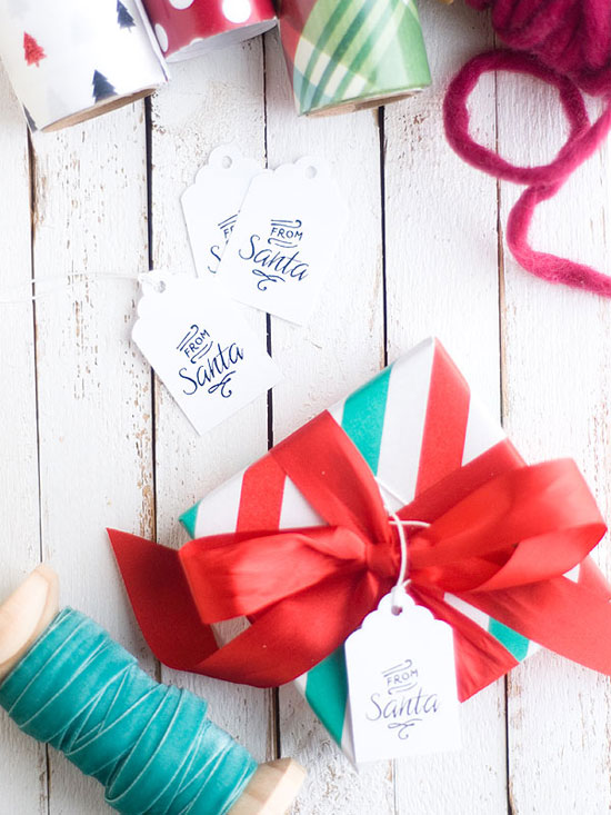 http://i0.wp.com/papercrave.com/wp-content/uploads/2014/12/diy-candy-free-holiday-tags.jpg?resize=550%2C733
