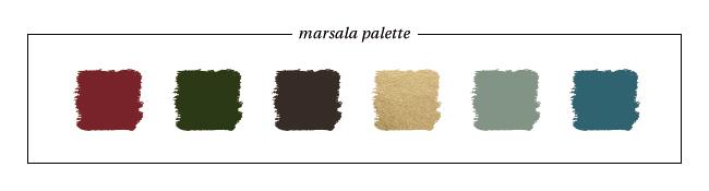 http://i0.wp.com/papercrave.com/wp-content/uploads/2014/12/marsala-palette.jpg?resize=650%2C175