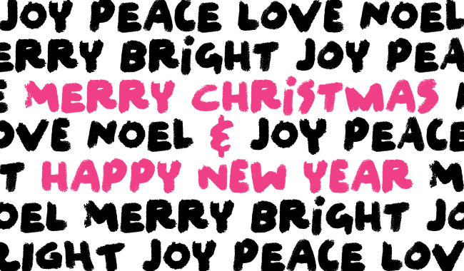 http://i0.wp.com/papercrave.com/wp-content/uploads/2014/12/merry-christmas-happy-new-year.png?resize=650%2C380