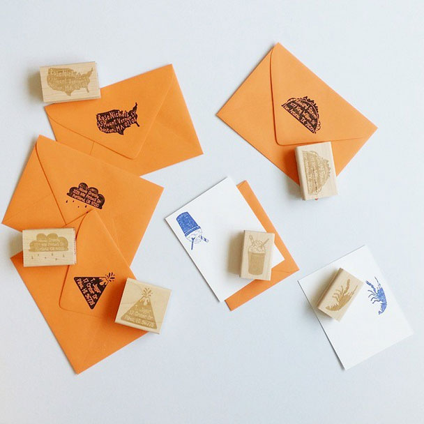 http://i0.wp.com/papercrave.com/wp-content/uploads/2015/05/felicette-rubber-stamps.jpg?resize=608%2C608
