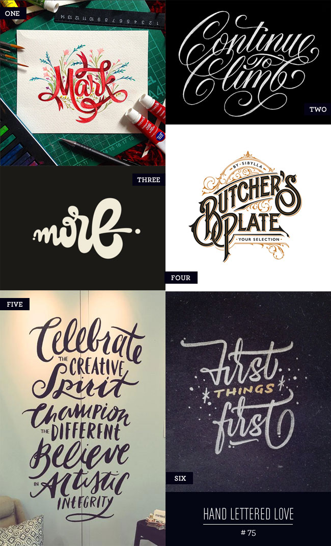 http://i0.wp.com/papercrave.com/wp-content/uploads/2015/05/hand-lettered-love75.jpg?resize=650%2C1070