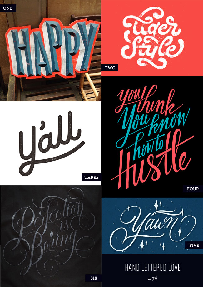 http://i0.wp.com/papercrave.com/wp-content/uploads/2015/05/hand-lettered-love76.jpg?resize=650%2C920
